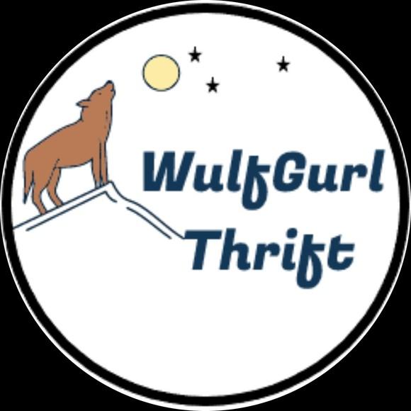 wulfgurl_thrift